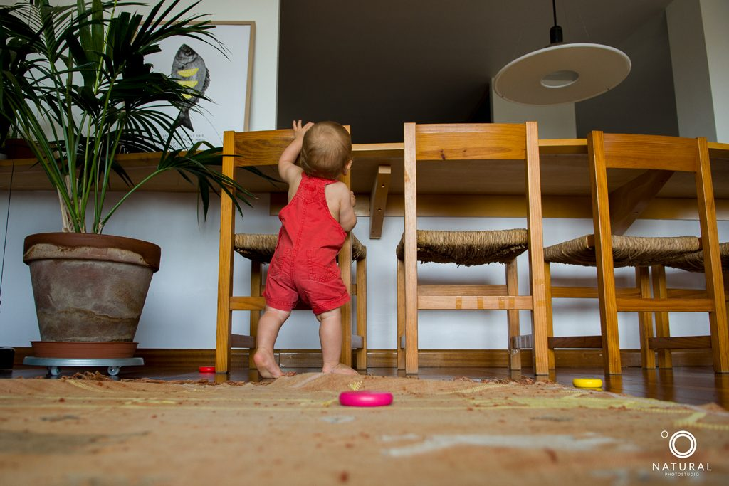 fotografia infantil castelldefels